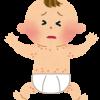 赤ちゃんのあせもに効くのはどれ!?ワセリン、ヒルドイド、ステロイド、アズノールの違い