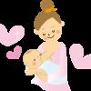 【寒気後に高熱!】乳腺炎の対処法とマッサージ方法
